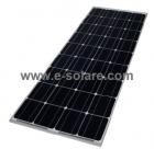 Panou e-Solare 120W Monocristalin