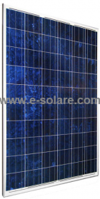 Panou Solar Fotovoltaic Suntech STB065D-12/SEA
