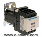 Contactor 100 A for Sunny Island SI-LS100-48
