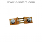 SMA Battery Current Sensor 200A