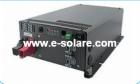 Invertor ST 2500-224 / 25A Transfer Switch