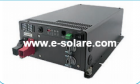 Invertor ST 1500-212/ 16A Transfer Switch