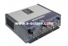 Invertor/Charger 24V-2000W / PSC2500-24-50
