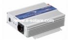 Invertor Samlex 24V-600W / PST-60S-24E*