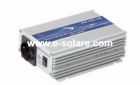 Invertor Samlex 24V-300W / PST-30S-24E*