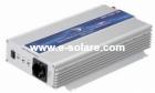 Invertor Samlex 12V-1000W / PST-100S-12E