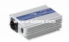 Invertor Samlex 12V -300W / PST-30S-12E*