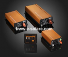 Phocos SI 350W - 24V - 230V