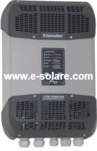 Inverter / Charger Studer XTM 2400-24