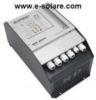 Inverter / Charger Studer HPC 6000-48