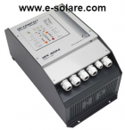 Inverter / Charger Studer HPC 2800-12