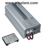Inverter / Charger Studer C 1600-12