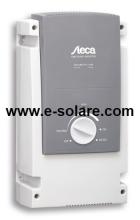 Inverter Steca Solarix PI 550