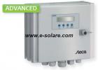 Steca Tarom Power 4110 /48V - 110/55A