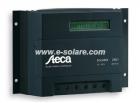 Steca Solarix 2401/12V(24V)