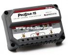 ProStar PS-15