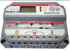 ProStar PS-30M with Meter