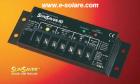 SunSaver SS-6L-12V with LVD