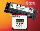 SunSaver Duo SSD-25