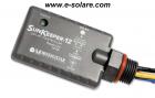SunKeeper 12 amp