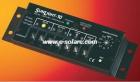 SunLight SL-10L-12V