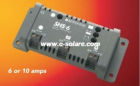 SHS-10 Controller