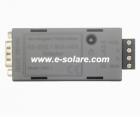 EIA -485 RSC Adaptor