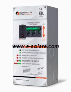 Ground Fault Protection Device - 150V