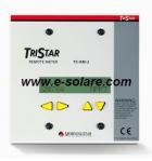 TriStar Remote Meter 2