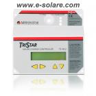 TriStar Digital Meter 2
