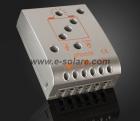Phocos CML series 12/24V - 10/10A