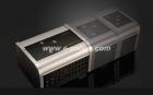 Phocos MPPT 100/30 - 12/24V - 30/30A