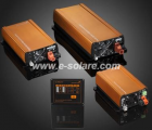 Phocos Remote Switch for Pure Sine Inverter(SI-RSW)