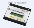 TriStar Digital Meter 2 - 600V