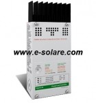 C 60 Series Charge Controller