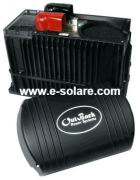 Outback Power VFXR2612E invertor-charger