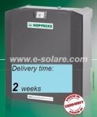 Hoppecke Sun-Powerpack Premium 5.0/48