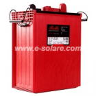 Battery Rolls Solar 4000 - S1450 / S2 L16