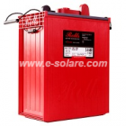 Battery Rolls Solar 4000 - S1660 / S2 L16-HC