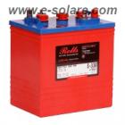 Battery Rolls Solar 4000 - S 320 / S6 145