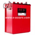 Battery Rolls Solar 4000 - S 480 / S6 L16