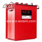 Battery Rolls Solar 4000 - S 550 / S6 L16-HC