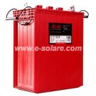 Battery Rolls Solar 4000 - S 605 / S6 L16-SC