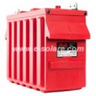 Battery Rolls Solar 5000 - 6 CS 27P