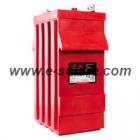 Battery Rolls Solar 5000 - 4 KS 27P