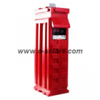 Battery Rolls Solar 5000 - 2 YS 27P