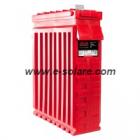 Battery Rolls Solar 5000 - 2 YS 62P