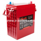 Battery Rolls S6-370AGM