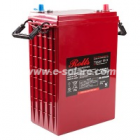 Battery Rolls S6-460AGM