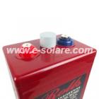 Battery Rolls S2-336GEL